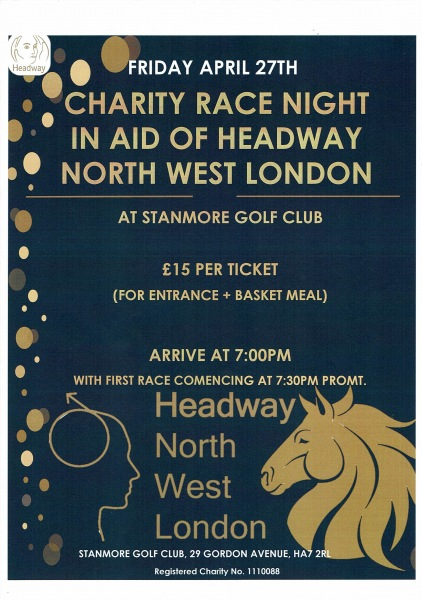 Charity_Race_Night_Poster_270418.jpg